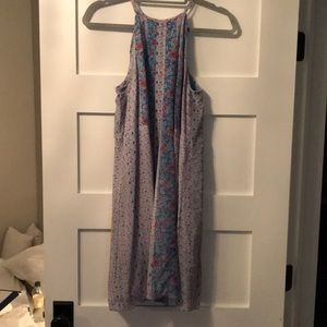 Rebecca Taylor dress size 8, brand new with tags